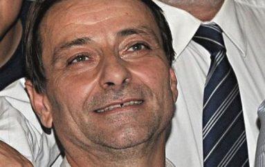 Oggi Cesare Battisti arriverà in Italia per scontare l'ergastolo