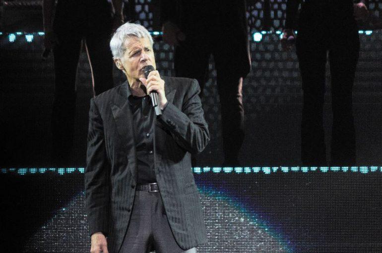 """Sanremo 2019: """"Un evento musicale e spettacolare raccontato dalla tv"""""""