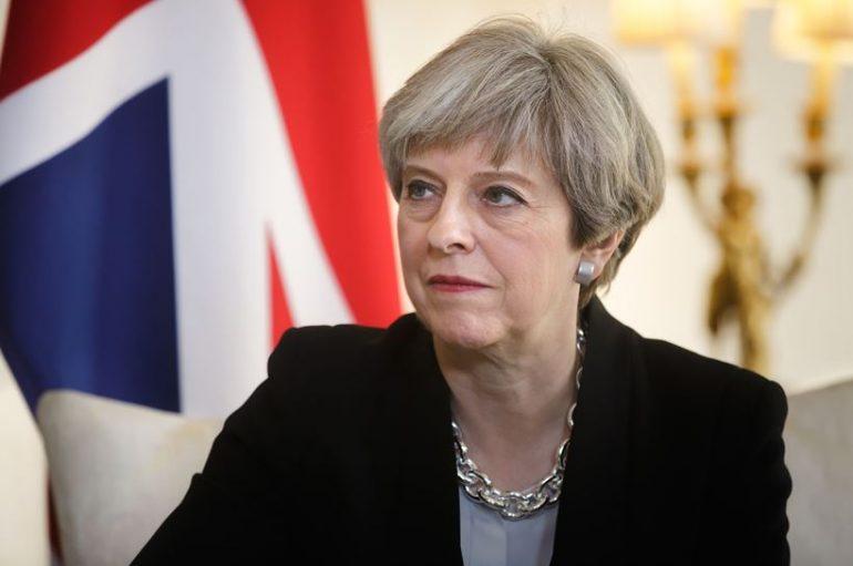Brexit: la Camera dei comuni boccia l'accordo sul divorzio dall'Ue