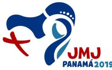 Gmg: 50 giovani abruzzesi e molisani a Panama con Papa Francesco