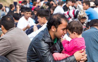 """Migranti Sea Watch-Sea Eye: """"L'Italia ne accoglierà poco più di dieci"""""""