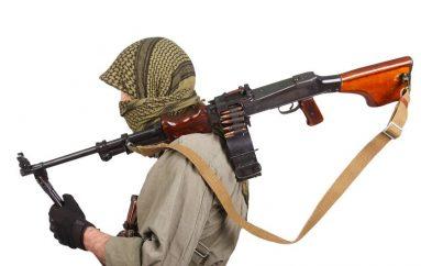 Siria: morto italiano componente delle milizie curde