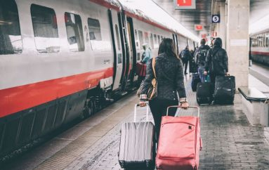 """Federconsumatori: """"Presto in treno da Pescara a Milano in tre ore e mezza"""""""