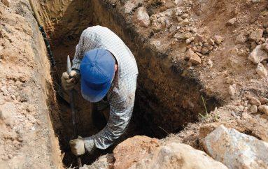 """""""San Fussate"""" il sando testardo che ti scava la fossa"""