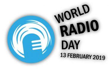 Oggi è la Giornata mondiale della radio per riflettere su umanità e sviluppo