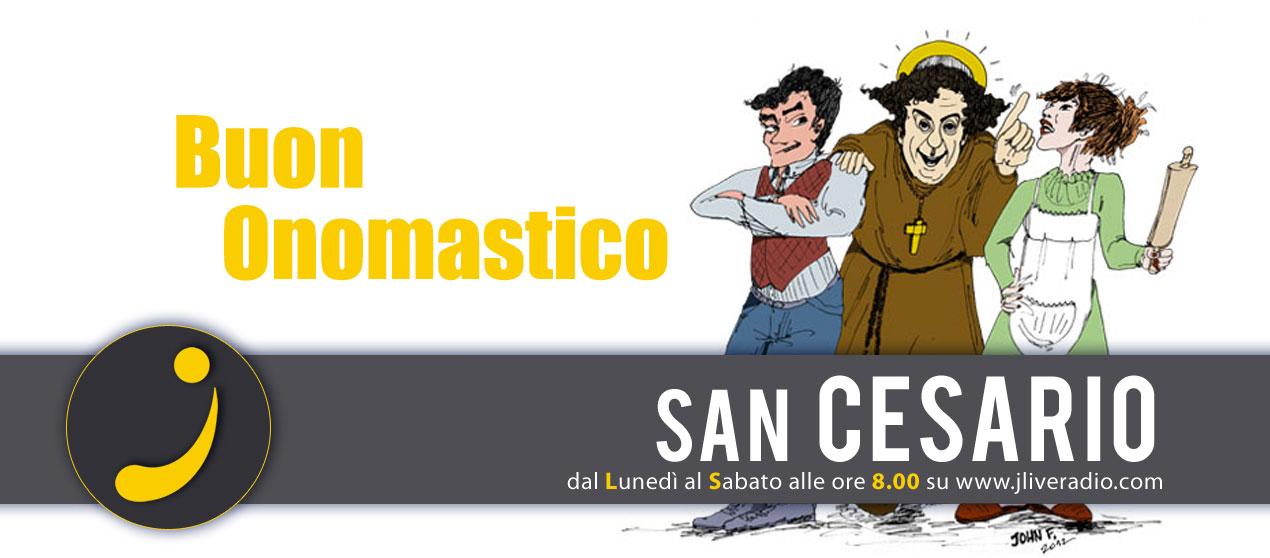 BAR DEL SANDO 25 Febbraio San Cesario