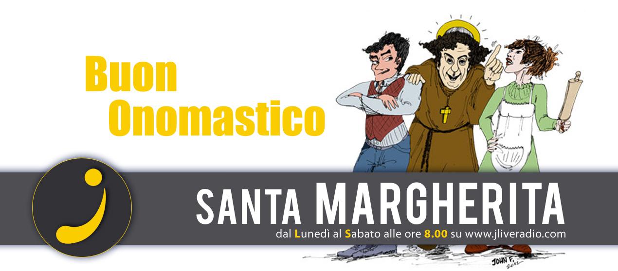 BAR DEL SANDO 22 Febbraio Santa Margherita