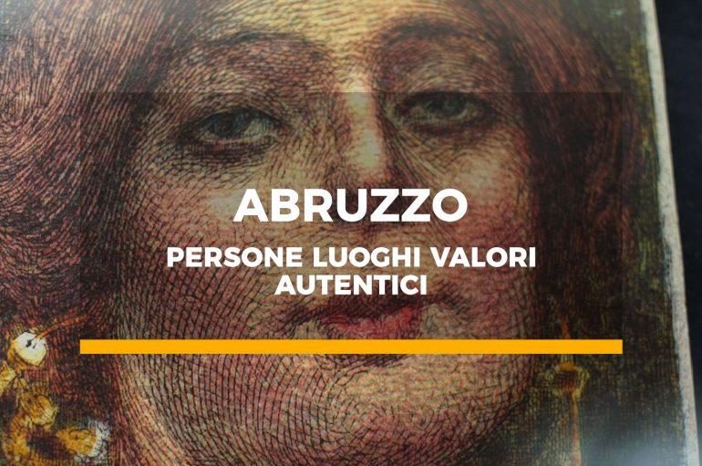 """Essere autentici è """"in"""" nei Borghi d'Abruzzo"""