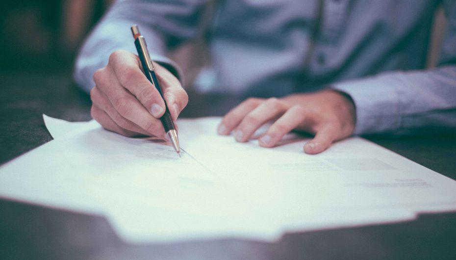 Contratti di Impresa