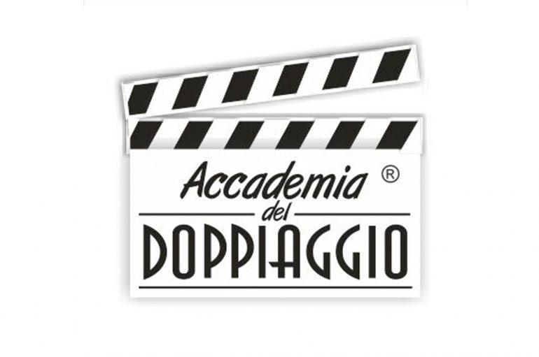 ACCADEMIA DEL DOPPIAGGIO